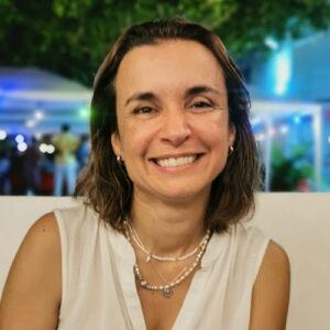 Marcela-Ponce