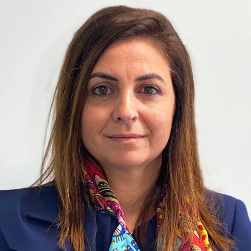 Soledad-Noriega